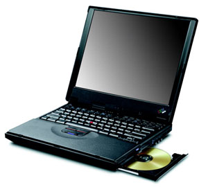 ibm-thinkpad-390x.jpg