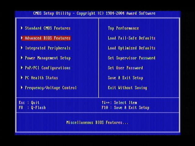 Как сделать загрузочный диск из hdd